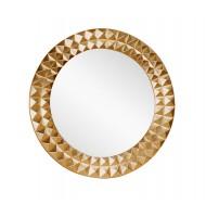 Зеркало круглое Арт. 1810(3)